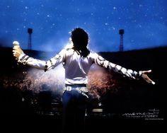 Michael_Joseph_Jackson_King