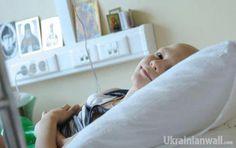 В Киеве из-за нехватки персонала и низкой квалификации врачей каждый пятый пациент умирает в реанимации, — эксперт http://ukrainianwall.com/ukraine/v-kieve-iz-za-nexvatki-personala-i-nizkoj-kvalifikacii-vrachej-kazhdyj-pyatyj-pacient-umiraet-v-reanimacii-ekspert/  Не менее 18% пациентов реанимационного отделения одной из лучших больниц Киева умирает по причине некачественных медицинских консультаций и нехватки персонала. Об этом сообщил президент Всеукраинского совета защиты прав и…