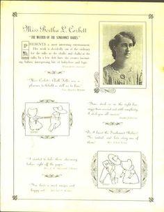 Victorian Crazy Quilt Patterns | ... Quilt Patterns: Sunbonnet Sue and Sam Quilt and Quilt Block Patterns