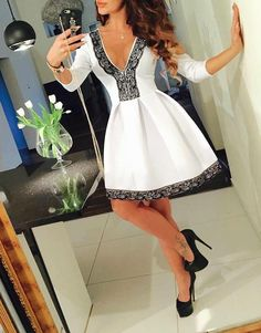 This dress.....