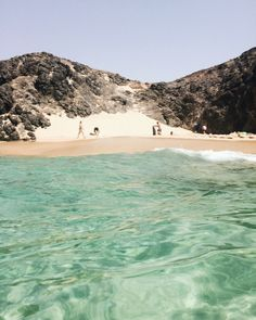Fuerteventura island in Spain. The best beaches in Spain! Fuerteventura Island, Spain Destinations, Backpacking Spain, Spain Culture, Spain Travel Guide, Andalucia Spain, Spain Holidays, Hotels, Canario