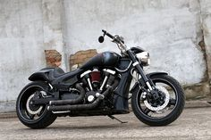 Warrior 2, Image Model, Motorbikes, Professor, Yamaha, Motorcycles, Google Search, Wallpaper