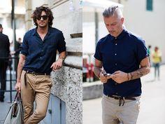 #men #style #fashion #ootd