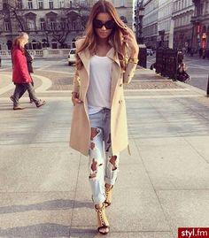 Картинка с тегом «fashion, luxury, and jeans»