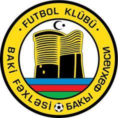 Logo Branding, Branding Design, Logo Design, Logos, Vector Format, Club, Mustang, Football, World