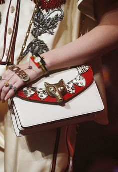 42afe2c678 All the Gucci accessories we love and how to wear them