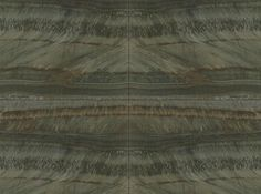 tile-texture0013 Tiles Texture, Green Marble, Creative, Free, Beautiful, Design, Stones