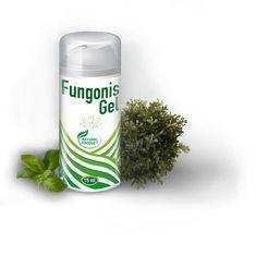 Fungonis Gel - un agent antifungic natural Melaleuca, Korn, Kuroko, Fungi, Medicine, Diet, Health And Fitness