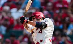Cardinals' Catcher Yadier Molina Undergoes Second Surgery To Repair Torn Thumb Ligament = Because his October 15 surgery to repair a torn ligament in his left thumb didn't take, St. Louis Cardinals' catcher Yadier Molina underwent a second procedure to repair the damage Tuesday. Initially slated to be ready for......