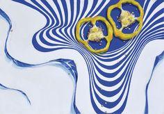 昼間部 デザイン・工芸科 [芸大 デザインクラス] 生徒作品|ふなばし美術学院 Abstract Geometric Art, Composition Design, Japan Design, Anime Sketch, Layout Inspiration, Illustrations And Posters, Art Reference, Digital Art, Graphic Design