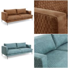 Dejlige påskenyheder i onlinebutikken🐥 www.no . Couch, Throw Pillows, Furniture, Model, Home Decor, Design, Creative, Homemade Home Decor, Sofa
