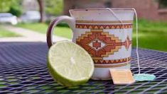 Top Recommended Homemade Herbal Teas for Colds - Everyday Latina Tea For Colds, How To Stop Coughing, Magical Home, Cold Home Remedies, Mint Tea, Vegetarian Paleo, Latina, Herbal Teas, Herbalism