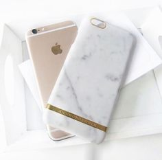 Pinterest | cosmicislander ❁ Girly Phone Cases, Cool Iphone Cases, Phone Covers, Phone Accesories, Tech Accessories, Cell Phone Accessories, Iphone 6, Cute Cases, Tablets