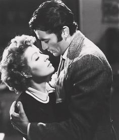 Greer Garson And Gregory Peck In 'The Valley Of Decision' Pictures Old Hollywood Movies, Hollywood Actor, Golden Age Of Hollywood, Vintage Hollywood, Hollywood Actresses, Classic Hollywood, Actors & Actresses, Hollywood Pictures, Hollywood Couples