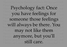 Very true, you may not like them, but you wish them no ill will. Psychology Fun Facts, Psychology Says, Love Facts, Real Facts, Words Quotes, Wise Words, Sayings, Relationship Posts, Relationships