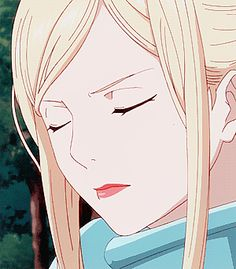 the sun, the moon and the truth Bishamonten Noragami, Yato Noragami, Film Aesthetic, Aesthetic Anime, Character Drawing, Character Design, Cartoon Icons, Female Anime, Cute Icons