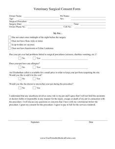 animal health essay