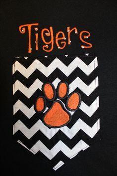 Eagles Nest Ideas on Pinterest | School Spirit Shirts, School ...