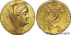 monnaies egypte ancienne - Recherche Google