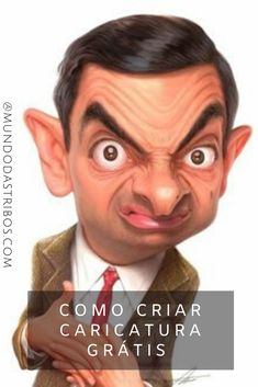 Illustrations Discover Bean Caricature by Tallinna Teataja Funny Emoji Faces Funny Emoticons Funny Cartoons Funny Caricatures Celebrity Caricatures How To Draw Caricatures Cartoon Kunst Cartoon Art Cartoon Characters