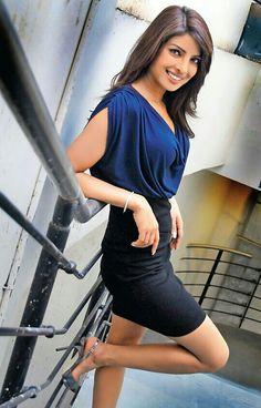 Priyanka Chopra - 44
