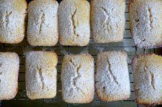mini_meyer_lemon_pound_cakes_007