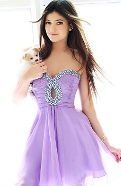 DOGGIE!!!!!!!!!!!                                    Homecoming Dresses
