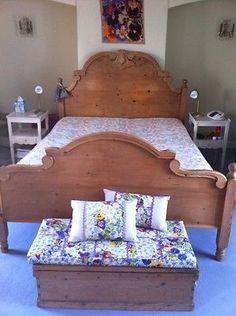 4160 Best Bedroom Colors Images Bedrooms Couple Room