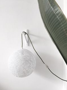 Plug in pendant for dining room