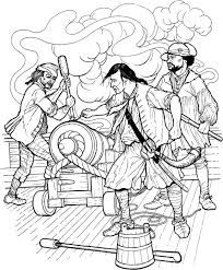 Pirates & Privateers - Captain Blood: The History behind the Novel Images Pirates, House Of Stuart, Captain Blood, Royal House, First Novel, Treasure Island, Drawing Reference, Novels, History