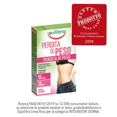 Perdita di peso Equilibra Sixpack Training, Eco Slim, Wellness, Yoga, Plank, Weight Loss, Fitness, Beauty, Get Lean