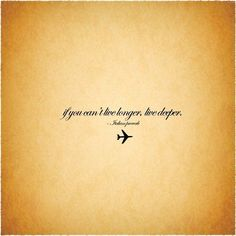 Travel-quotes.jpg 500×500픽셀