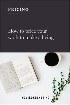 When considering your pricing, most photographers in your position focus on one or more of three questions… Creative Business, Business Tips, Online Business, Small Business Accounting, You Better Work, Photography Business, Photography Tips, You Working, Social Media Tips