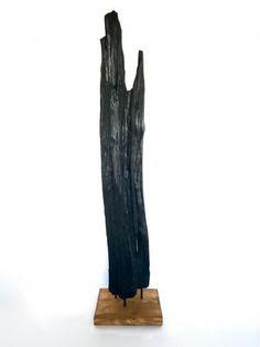 Slovensky-Italiano  Ručne vyrobená dekorácia z prírodného materiálu, ktorú Vám ponúkame sa zaručene hodí do každej modernej domácnosti. Vkusne oživí a doplní interiér Vašej... Bookends, Wood, Handmade, Home Decor, Madeira, Homemade Home Decor, Hand Made, Woodwind Instrument, Wood Planks