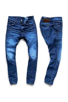 404a1cf5a9 23 mejores imágenes de Jeans