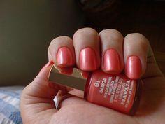 Mavala Nail Polish, Nail Polish Collection, Beauty Nails, Nail Colors, My Nails, Makeup, Hair, Toe, Colors