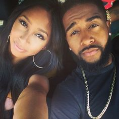 Omarion grote lul