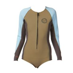PIN TO WIN this Billabong Cheeky Long Sleeve Spring Wetsuit  #LIVEFORSUMMER @Surfdome. View the item here: http://www.surfdome.com/billabong_wetsuits_-_billabong_cheeky_long_sleeve_spring_wetsuit_-_green-123992?utm_campaign=pintowin6_source=facebook_medium=social