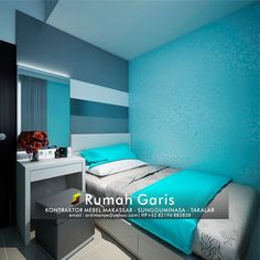 xxxxx Room Color Design, House Paint Exterior, Home Design Plans, Room Colors, Home Fashion, House Painting, My Room, Craft, House Plans