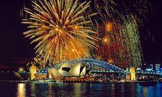 Australia-Sydney-Fuochi-artificio.jpg (1920×1162)