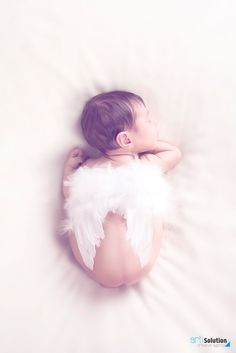 Neugeborenenfotografie für Duderstadt, Göttingen newborn photography