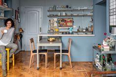 f-boas-ideias-para-decorar-um-apartamento-pequeno-gastando-pouco