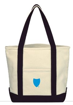 shield tote Corporate Gifts, Gym Bag, Gift Ideas, Bags, Handbags, Promotional Giveaways, Bag, Totes, Hand Bags