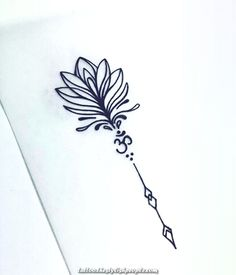 Tiny Tattoo Idea - I love this tattoo - 2017 trend Tiny Tattoo Idea - Ic . - Tiny Tattoo Idea – I love this tattoo – 2017 trend Tiny Tattoo Idea – I love this tattoo – - Unalome Tattoo, Hamsa Tattoo, Dotwork Tattoo Mandala, Mandala Tattoo Design, Ohm Tattoo, Tattoo Arrow, Sanskrit Tattoo, Tattoo Fonts, Tattoo Quotes