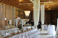 Weddings | Steppingstone Farm Museum