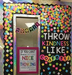 The Kindness Kit by Especially Education   Teachers Pay Teachers
