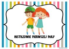 Kindergarten, Family Guy, Clip Art, Education, Guys, Fictional Characters, Classroom Ideas, Speech Language Therapy, Kindergartens