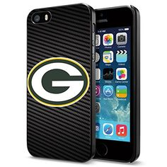 Green Bay Packers , Cool iPhone 5 5s Smartphone Case Cover Collector iphone Black Phoneaholic http://www.amazon.com/dp/B00V3I13ZE/ref=cm_sw_r_pi_dp_93Jnvb1F50YA9