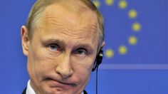 How disunity and instability in Europe benefits Vladimir Putin http://ift.tt/1QK70yc  Many world leaders are fretting over Britains possible exit or Brexit from the European Union which some fear could lead to the eventual collapse of the 28-member bloc. Most including President Barack Obama are urging David Cameron to stay in the EU. With the exception of one leader: Vladimir Putin.  As the EU grapples with a lagging economy an evolving threat of terrorist attacks and the most serious…