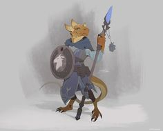 Dungeons And Dragons Characters, D D Characters, Fictional Characters, Fantasy Characters, Character Drawing, Character Concept, Character Design, Character Portraits, Character Ideas